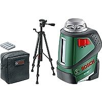 Bosch PLL 360 - Nivel láser 360º