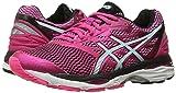 ASICS Women's Gel-Cumulus 18 Running Shoe, Sport