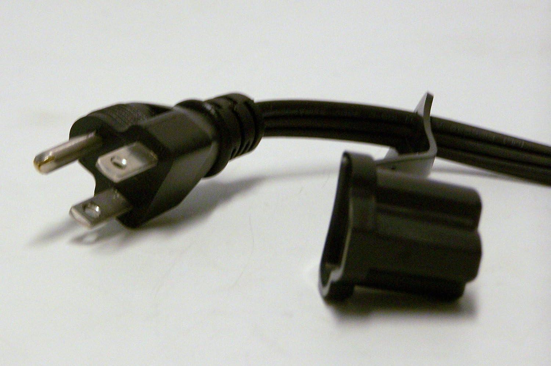 Amazon com: Engine Heater Kit Fits HERCULES G/D2300, DT3 7