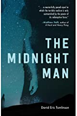 The Midnight Man Kindle Edition