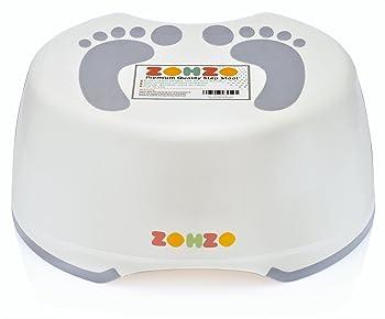 Zohzo-Step-Stool-For-Kids