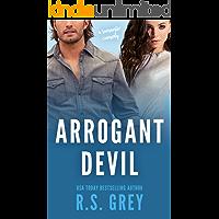 Arrogant Devil