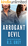 Arrogant Devil (English Edition)
