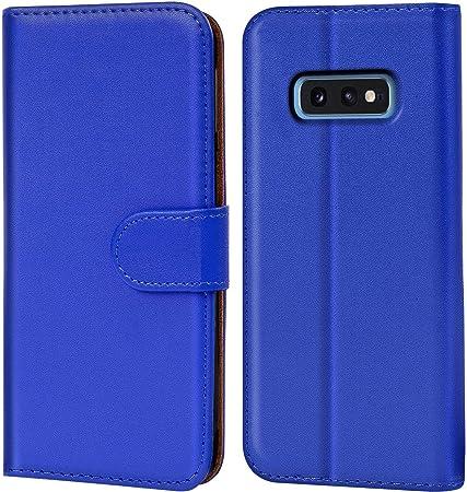 Verco Basic Wallet Samsung Galaxy S10e Elektronik