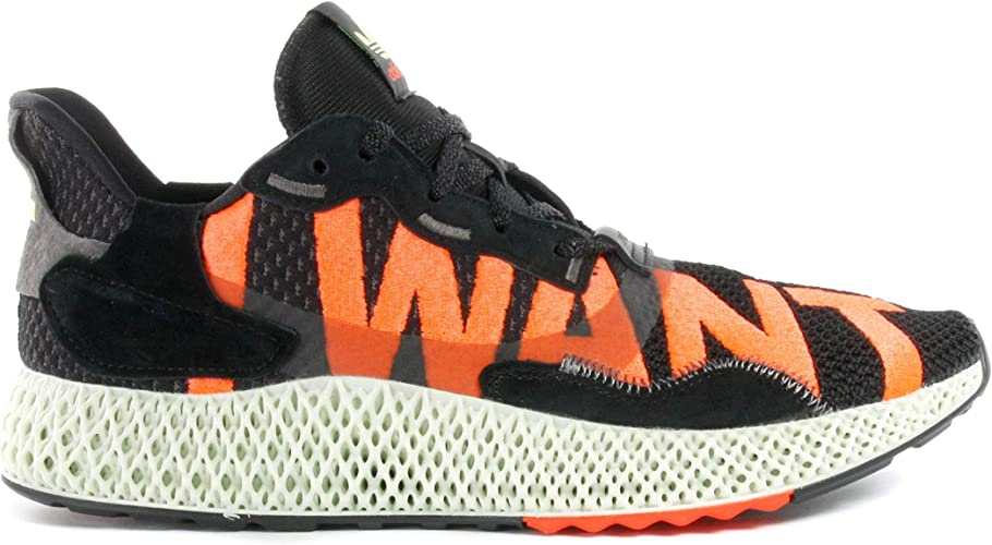adidas basket homme zx