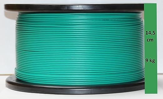 Begrenzungskabel 50m Bosch Indego 350 400 Connect 800 Kabel Begrenz Draht Ø2,7mm