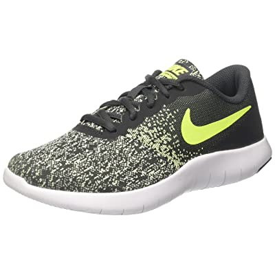 Flex GsChaussures Contact Fille6mfgq1606828 De Fitness Nike OuZPkXi