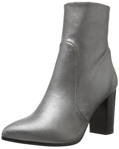 Bottes Classiques Femme - Gris - Gris (Cinza 01), 38 EUBuffalo