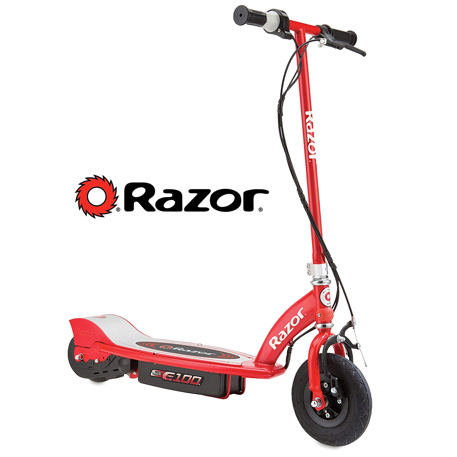 Top 10 Best Razor Scooter (2020 Reviews & Buying Guide) 2