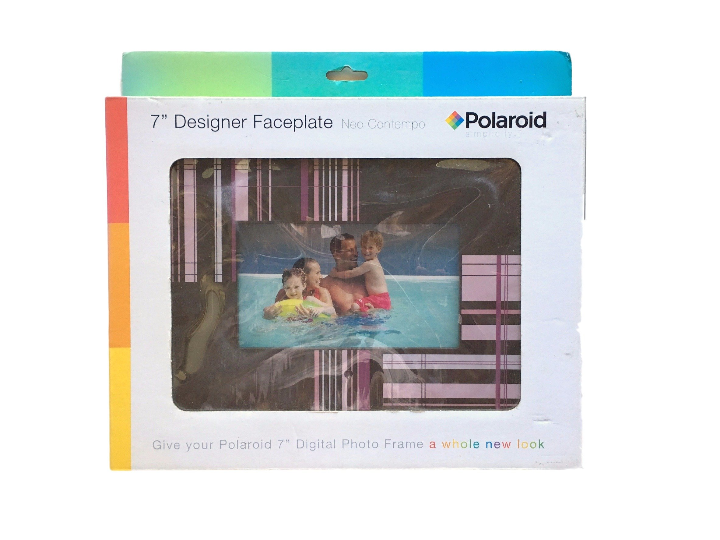 100+ Best Polaroid 7 Digital Photo Frame