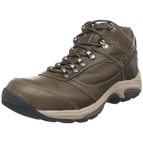 New Balance WW978GT - Zapatillas Deportivas para Exterior de Cuero Mujer, Color marrón, Talla 44: Amazon.es: Zapatos y complementos