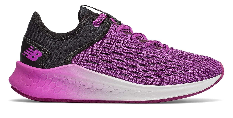 訳あり [ニューバランス] 靴シューズ [並行輸入品] レディースランニング Fresh Foam Fast Fast [並行輸入品] B07M74K3XP Violet Black with Voltage Violet 21.5 cm 21.5 cm Black with Voltage Violet, レイクアルスター:7dae2c1b --- 4x4.lt