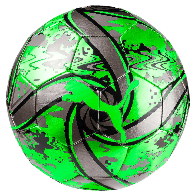 Puma Future Flare Ball Balón de Fútbol, Unisex Adulto: Amazon.es ...