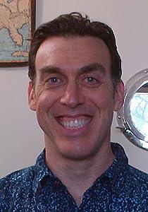 Scott Slotnick