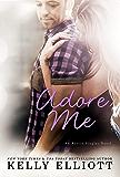 Adore Me (Austin Singles Book 3)