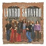 The Essential Lynyrd Skynyrd