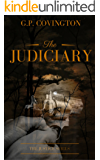 The Judiciary (The Justice Series Book 1)