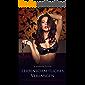 Leidenschaftliches Verlangen - Vier erotische Kurzgeschichten: sex erotik deutsch (German Edition)