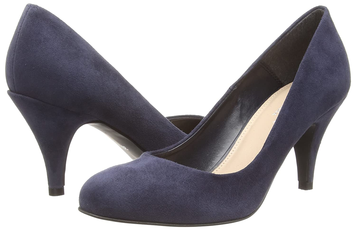 a97eaaae4d4 Carvela Women s Adam Closed-Toe Pumps