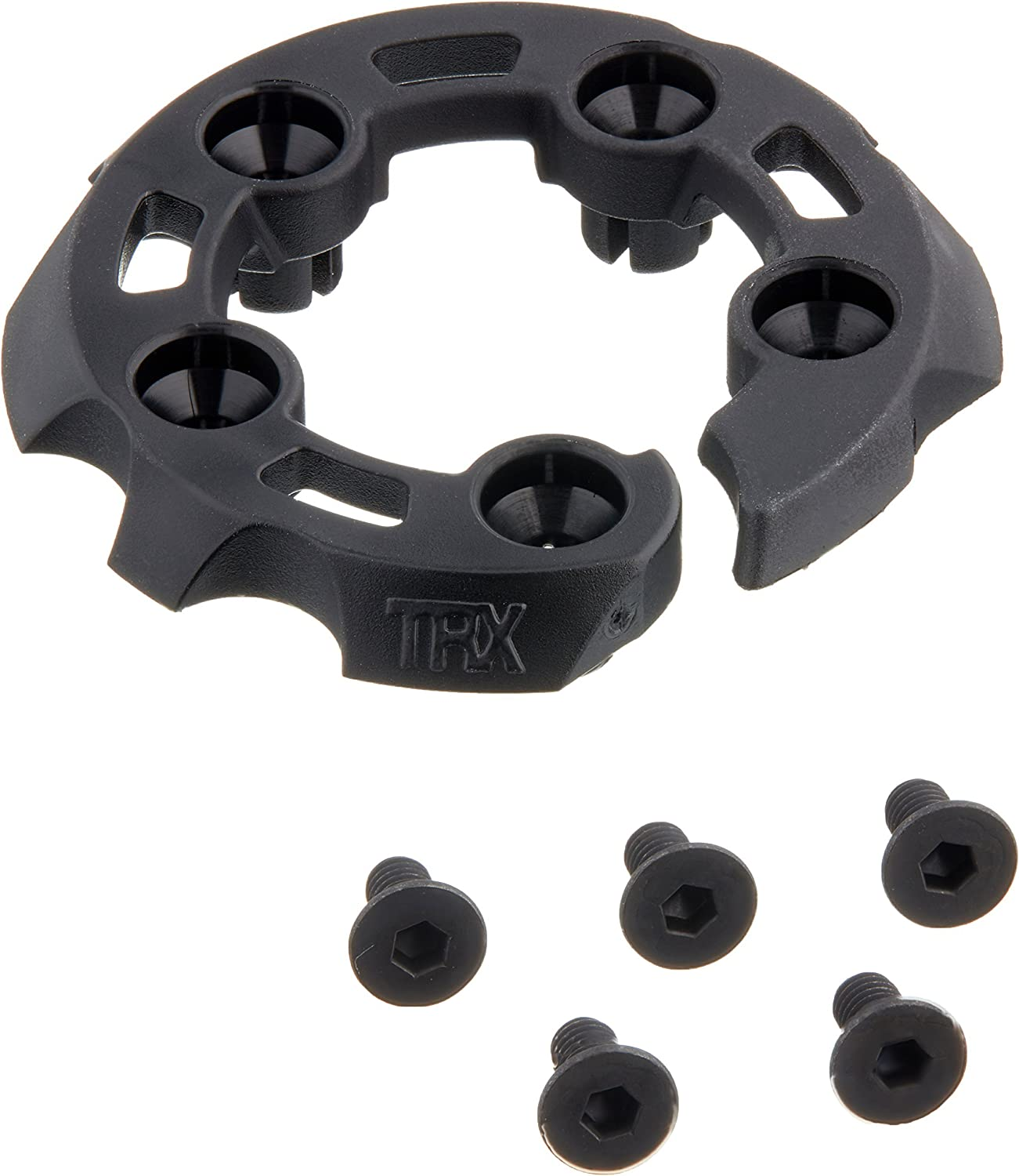 Traxxas 5228 Cooling Head Protector, TRX 3.3