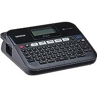 Brother PT-D450 P-Touch Desktop Label Maker
