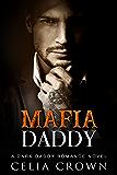 Mafia Daddy (Villain Daddies Book 8)