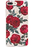 Sonix Cell Phone Case for APPLE IPHONE 7 PLUS - ROSABELL