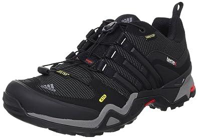 adidas Fast X GTX, Scarpe da Escursionismo Uomo