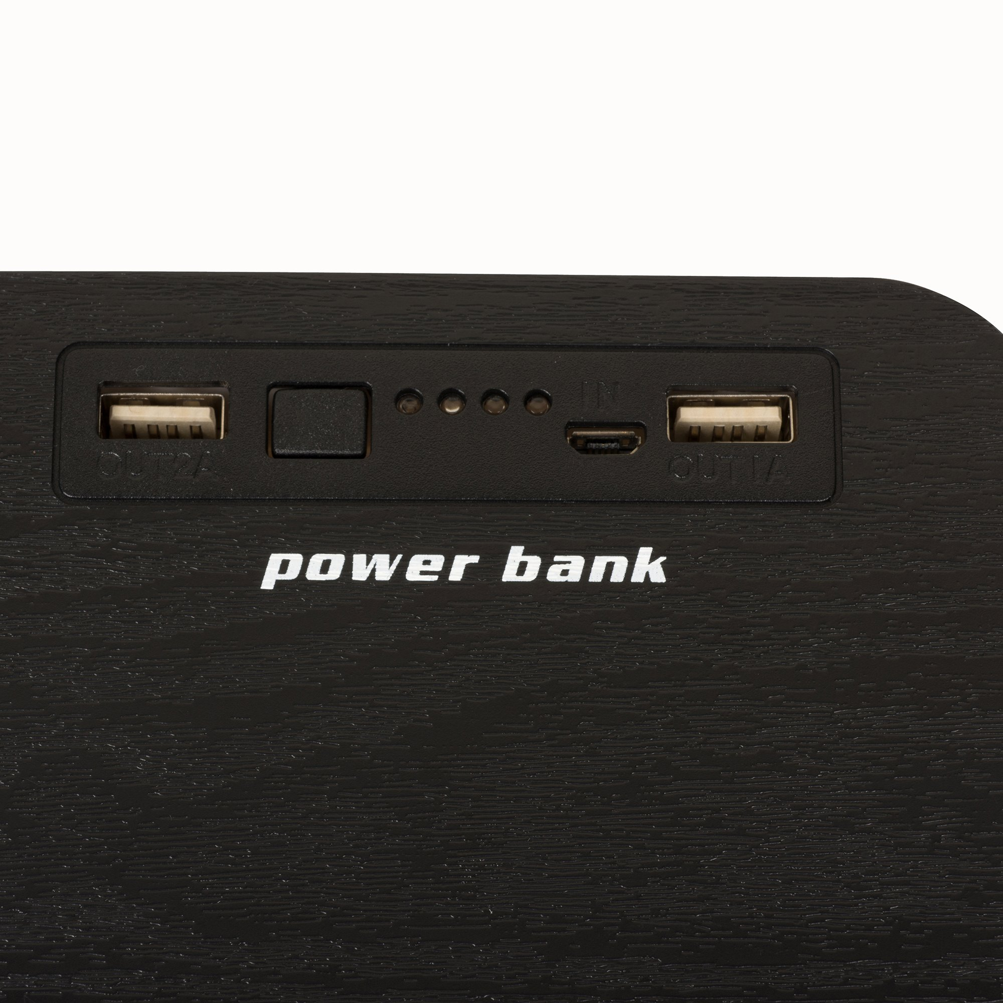 It's Useful Laptop Computer Notebook iPad Stand with Power Bank - Portable for Travel and Adjustable by It's Useful (Image #2)