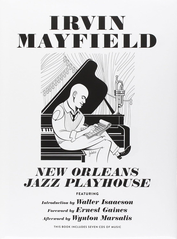 New Oklahoma New popularity City Mall Orleans Jazz Playhouse