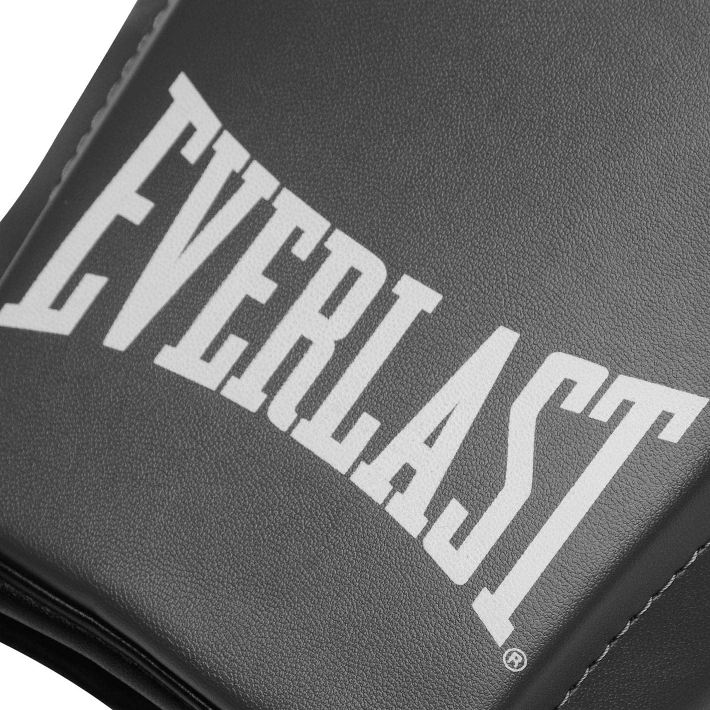 Everlast Hombre Elite Guantes De Entrenamiento Boxeo