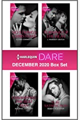 Harlequin Dare December 2020 Box Set Kindle Edition