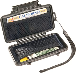 product image for Pelican Sport Wallet (Black)