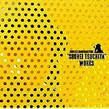 """ZUNTATA RARE SELECTION """"SHOHEI TSUCHIYA"""" WORKS"""