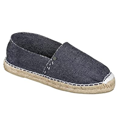 2478bdae5fd45 JOE N JOYCE Bilbao Unisex Espadrilles handgefertigte Schuhe
