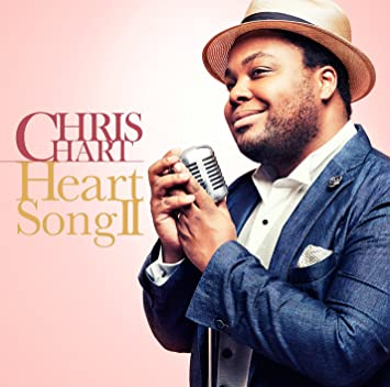 Heart Song 2 Limited Chris Hart Amazonde Musik