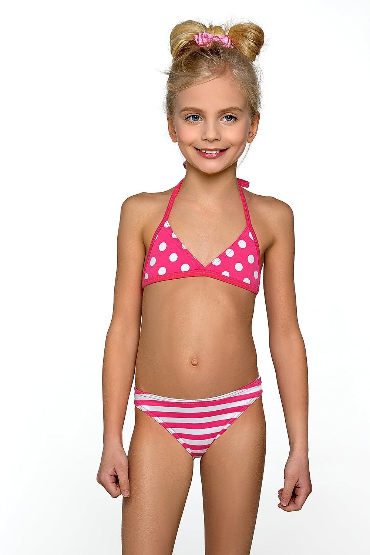 Lorin Mädchen Bikini DP II