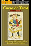 Curso de Tarot: Arcanos Maiores