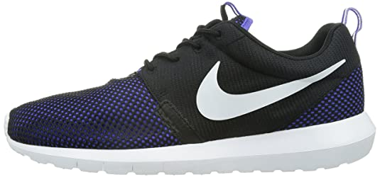 separation shoes 5acc1 7e8c5 Amazon.com   nike rosherun NM BR mens running trainers 644425 sneakers  shoes   Running