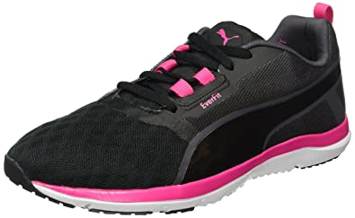 Pulse Flex Xt Ft, Womens Indoor Multisport Court Shoes Puma