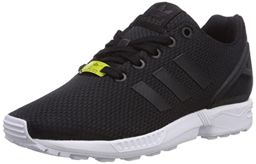 M21294Baskets Mixte K Zx Enfant Adidas Flux xQtdCBshr