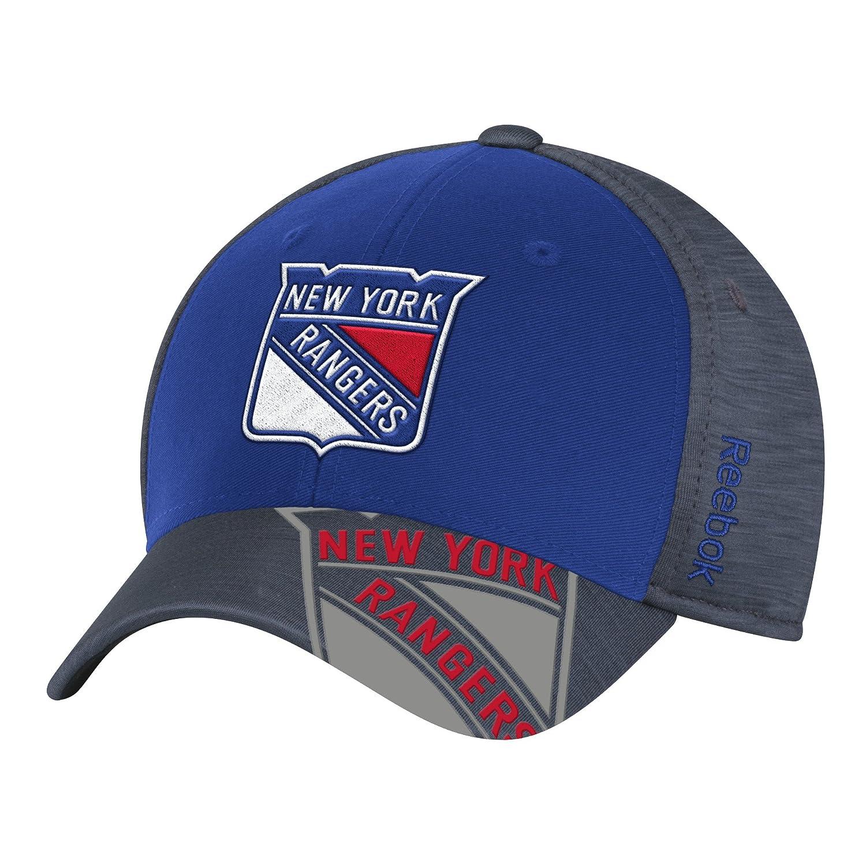 534c34229ea Amazon.com   Reebok Playoff Team Cap   Sports   Outdoors