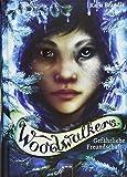 Woodwalkers 02. Gefährliche Freundschaft