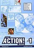 BURL.ACTION 1 WB.2014 ESO 1