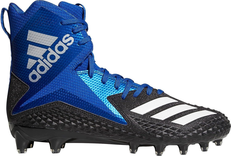 アディダス メンズ スニーカー adidas Men's Freak X Carbon High Footbal [並行輸入品] B07CNH5W35