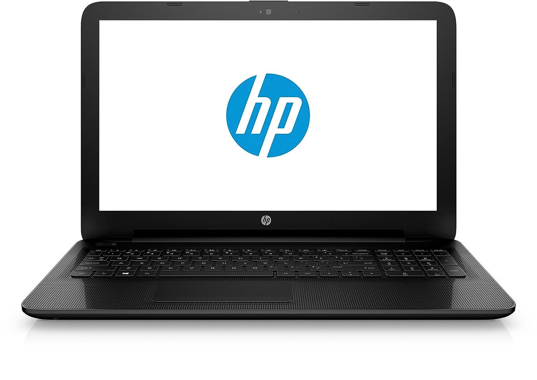 HP Notebook amazon