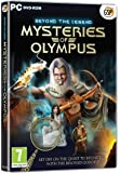 Beyond the Legend - Mysteries of Olympus (PC CD)