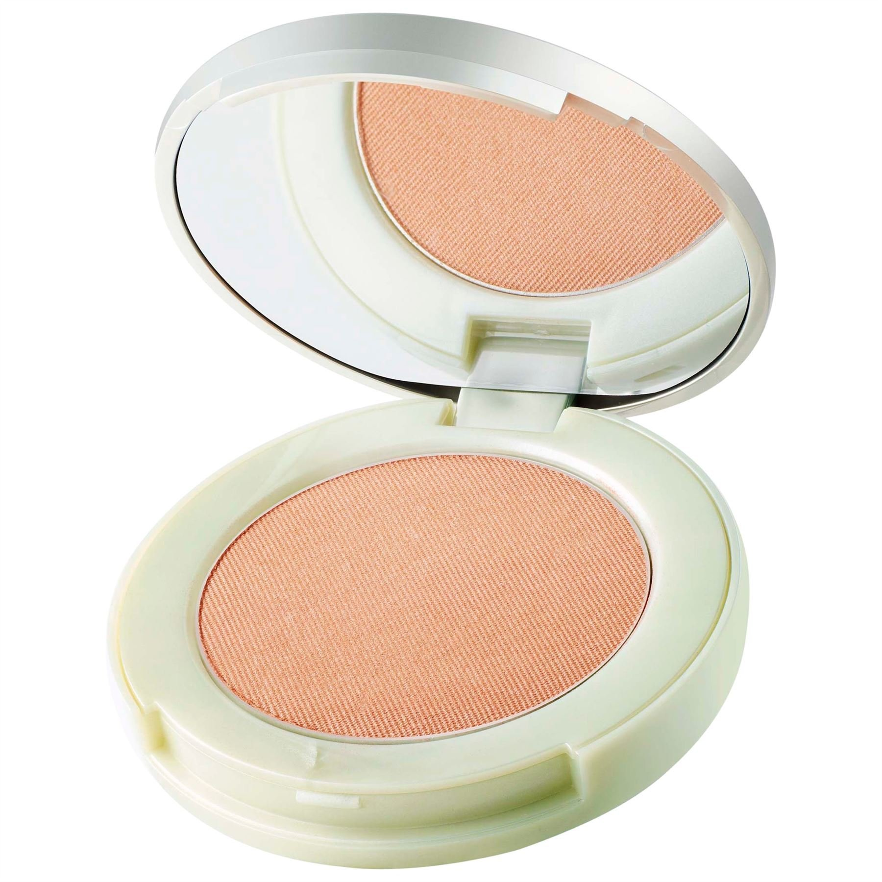 Origins Pinch Your Cheeks Powder Blush Pink Petal