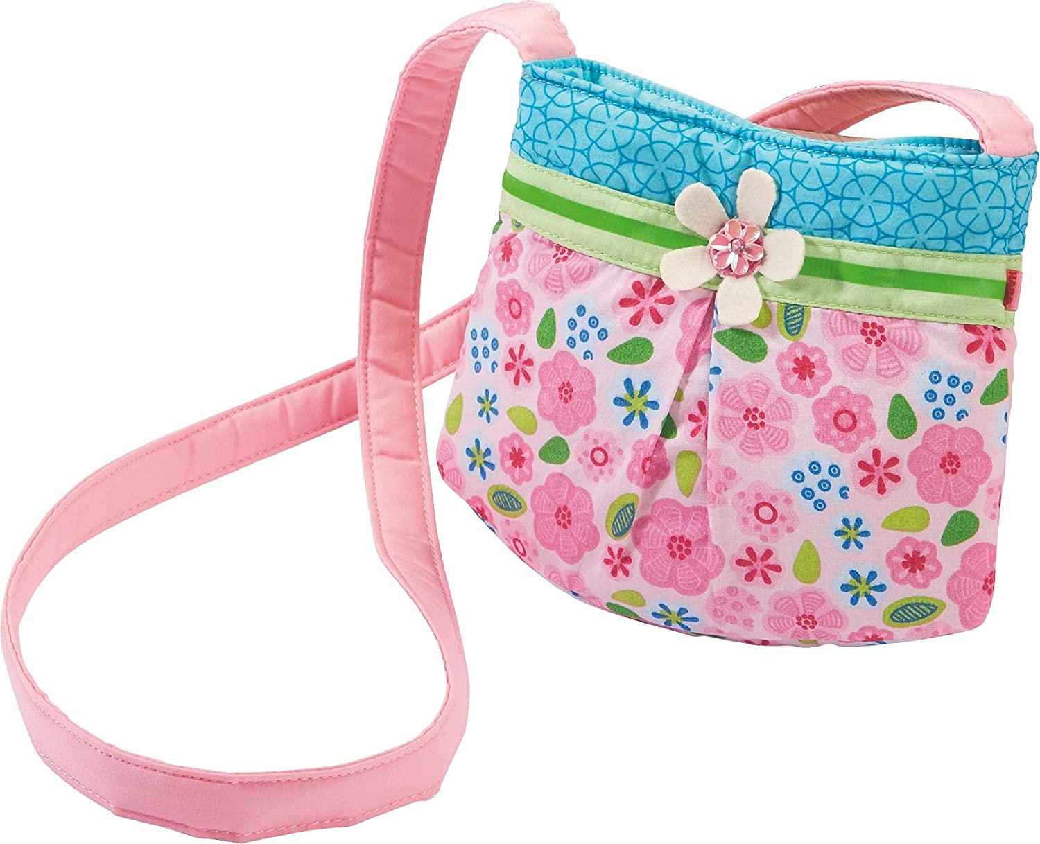 Haba Bag Elfine | little girls handbags| 3999