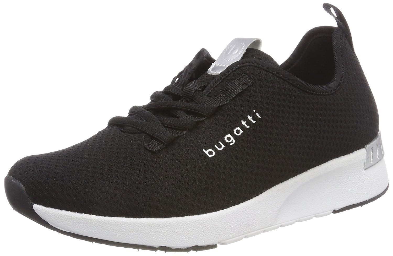 Bugatti 442271026900, Zapatillas para Mujer